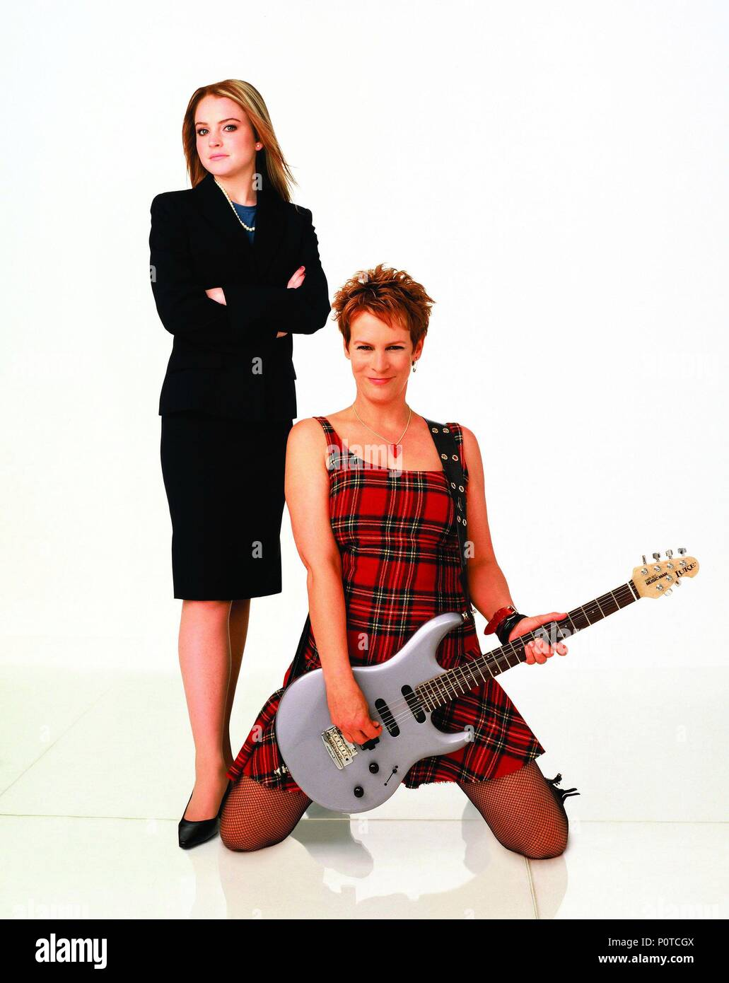 freaky friday stock photos amp freaky friday stock images