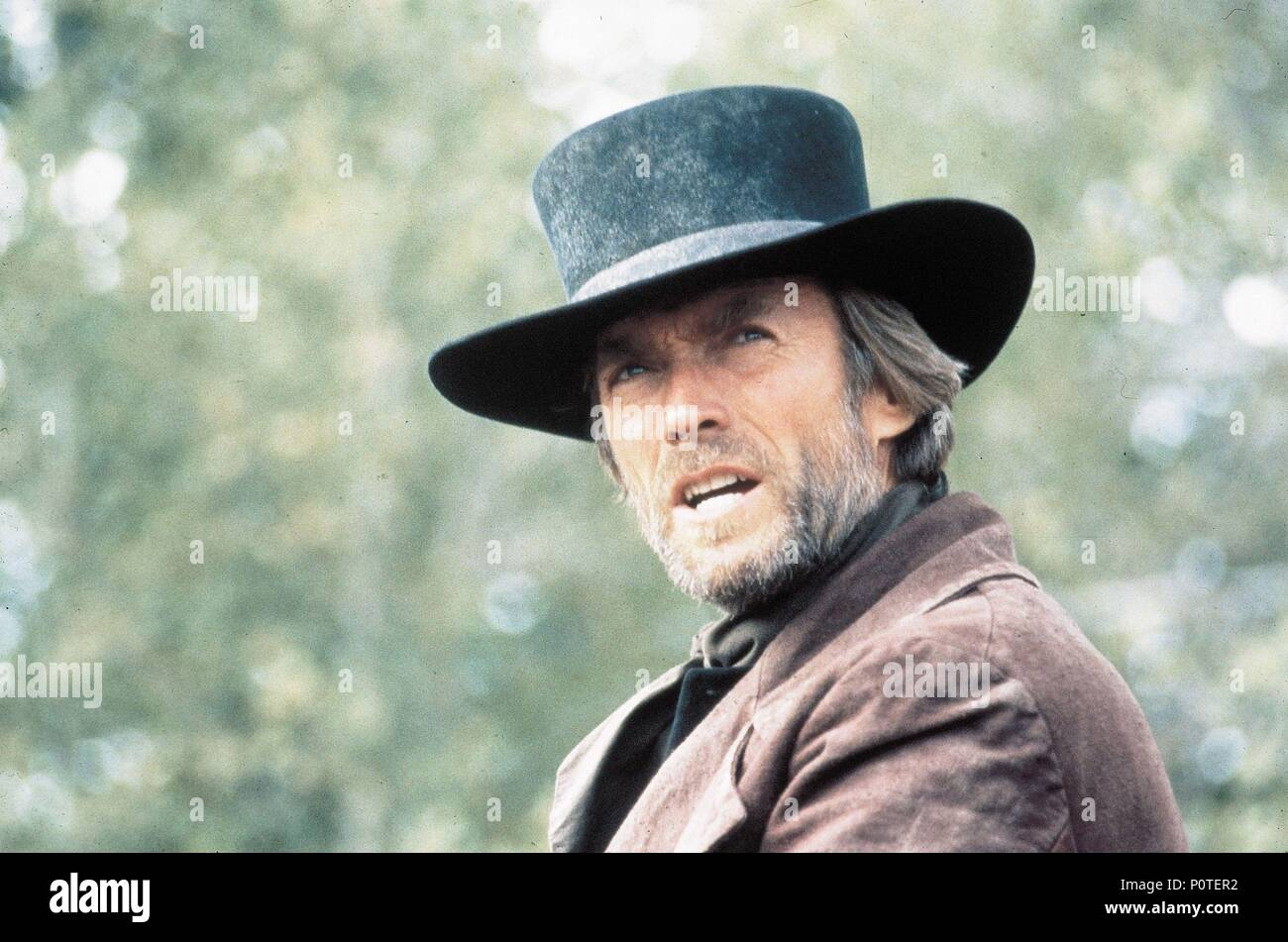 Original Film Title  PALE RIDER. English Title  PALE RIDER. Film Director  CLINT  EASTWOOD. Year  1985. Stars  CLINT EASTWOOD. Credit  WARNER BROTHERS   ... 85525082216