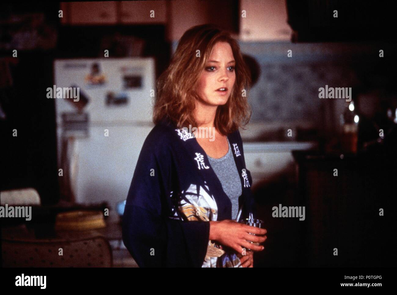 the accused jodie foster stock photos the accused jodie foster stock images alamy. Black Bedroom Furniture Sets. Home Design Ideas