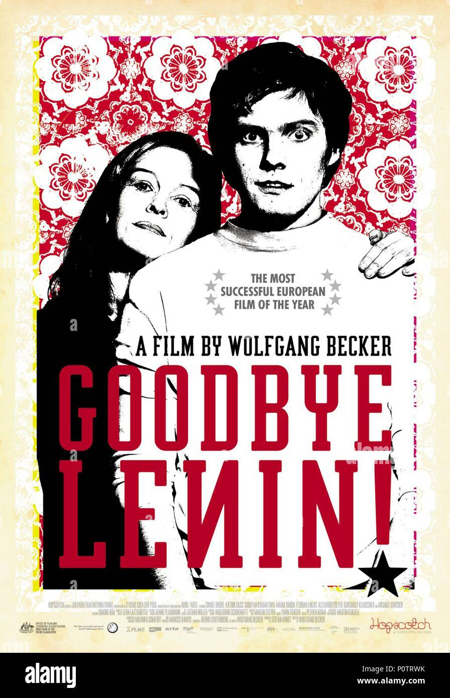 original-film-title-good-bye-lenin!-engl