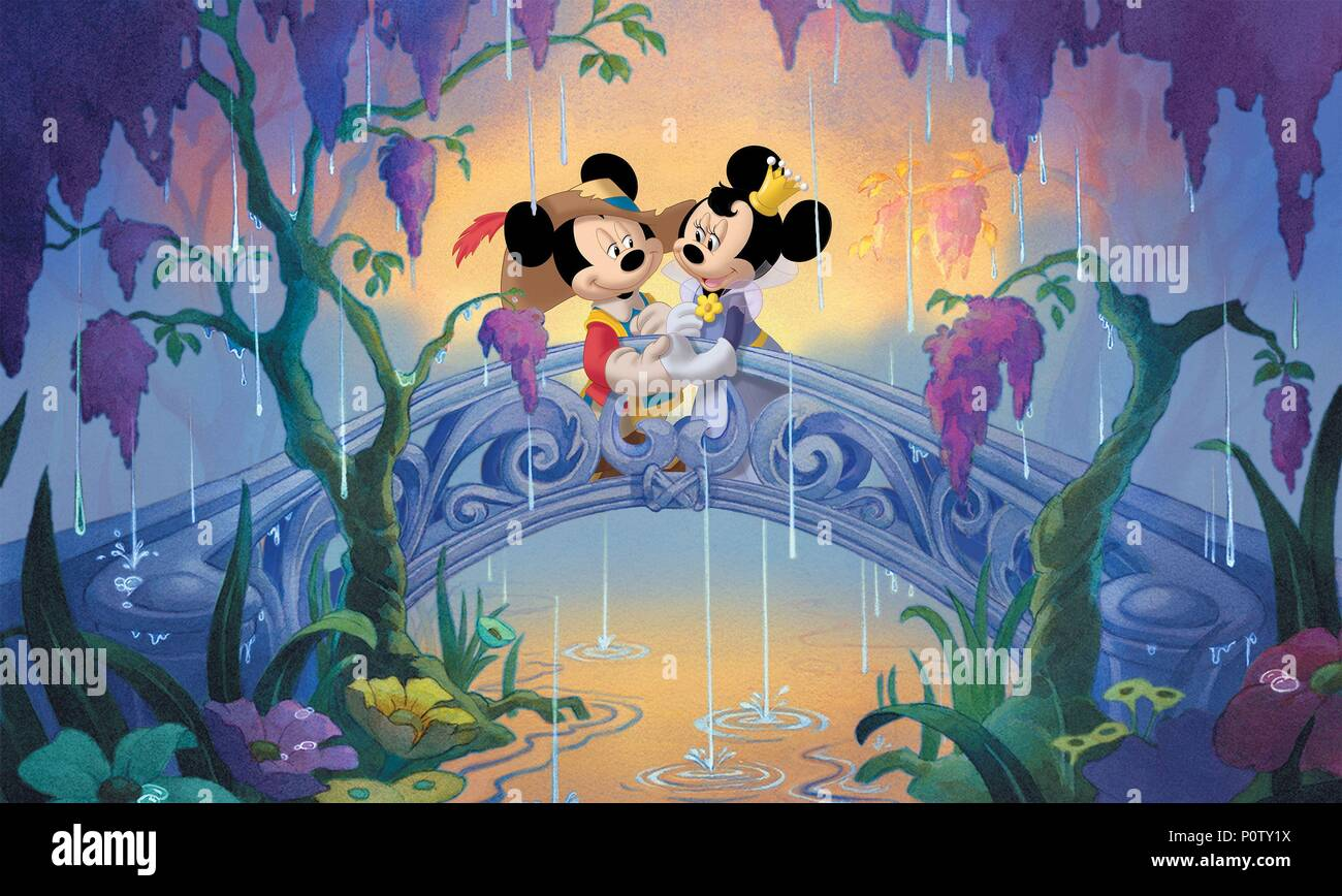 mickey mouse the three musketeers full movie english
