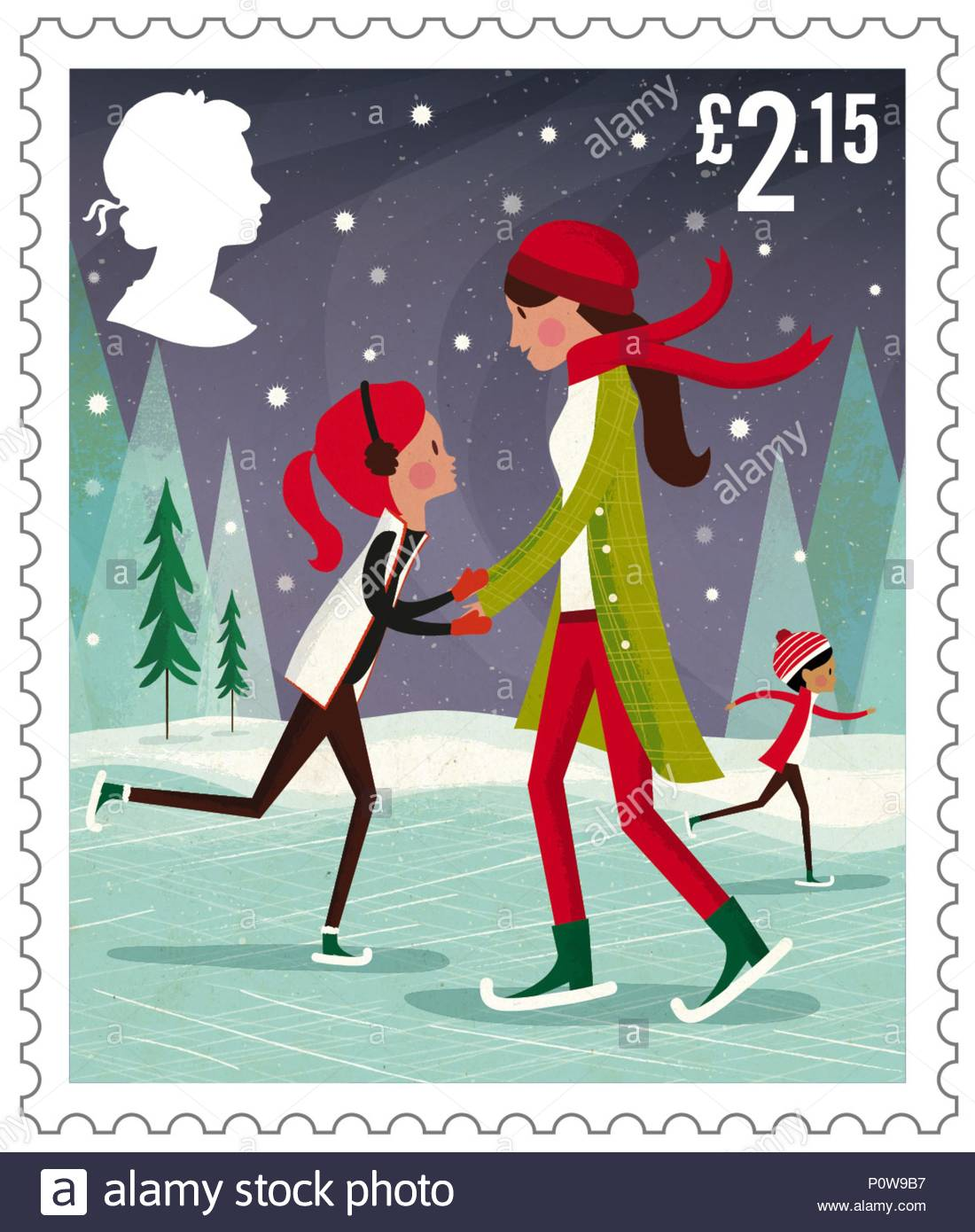 Royal mail launches its 2014 christmas stampsyal mail today royal mail launches its 2014 christmas stampsyal mail today announced the launch of the 2014 christmas stamps the stamps depict various christmas m4hsunfo