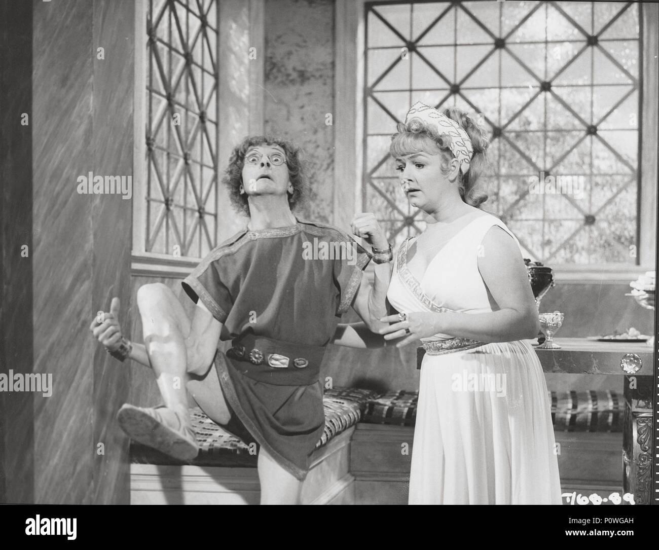 Joan Sims Nude joan sims stock photos & joan sims stock images - alamy