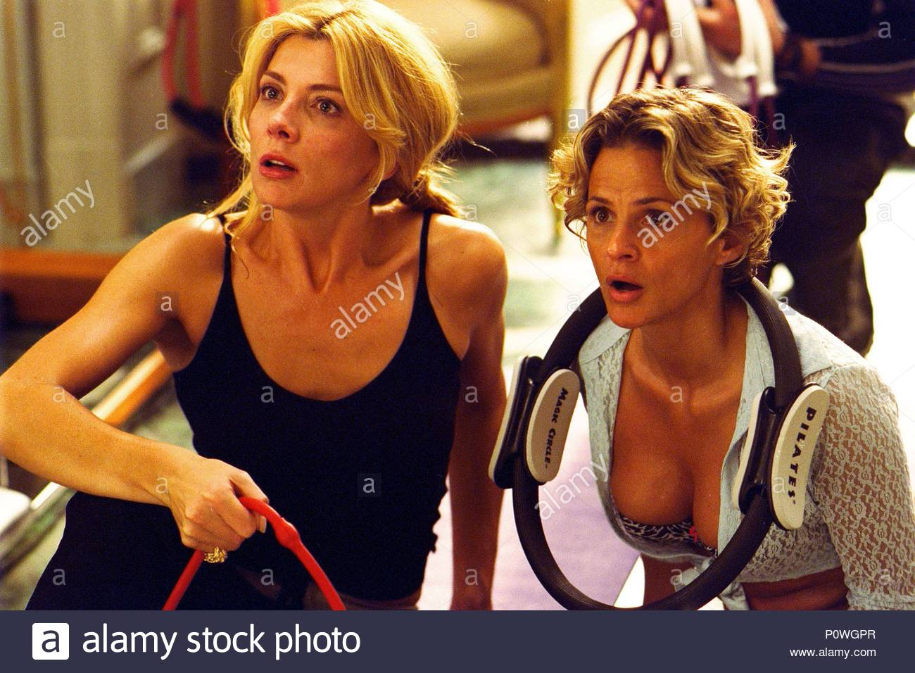 Amy Sedaris Stock Photos Amy Sedaris Stock Images Alamy