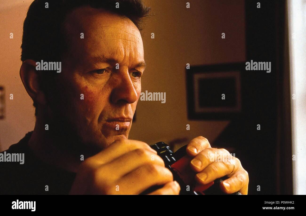 Original Film Title: PARANOID.  English Title: PARANOID.  Film Director: JOHN DUIGAN.  Year: 2000. Credit: PAUL TRIJBITS PROD/SKY PICTURES/ISLE OF MAN FILM COMISION / Album - Stock Image