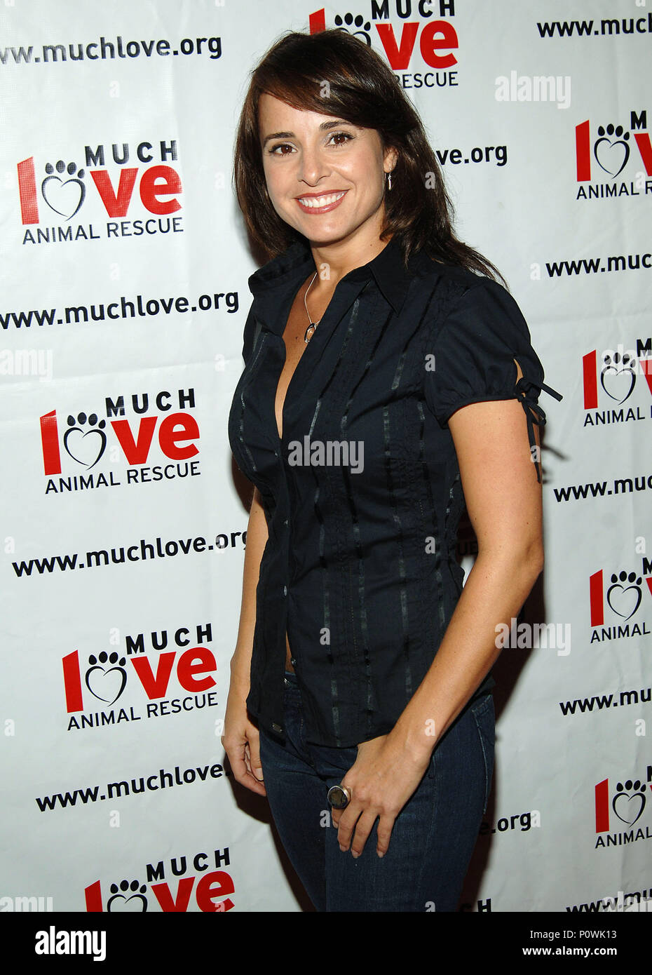 Jacqueline Obradors - Celebrity Gossip, Latest Movie ...