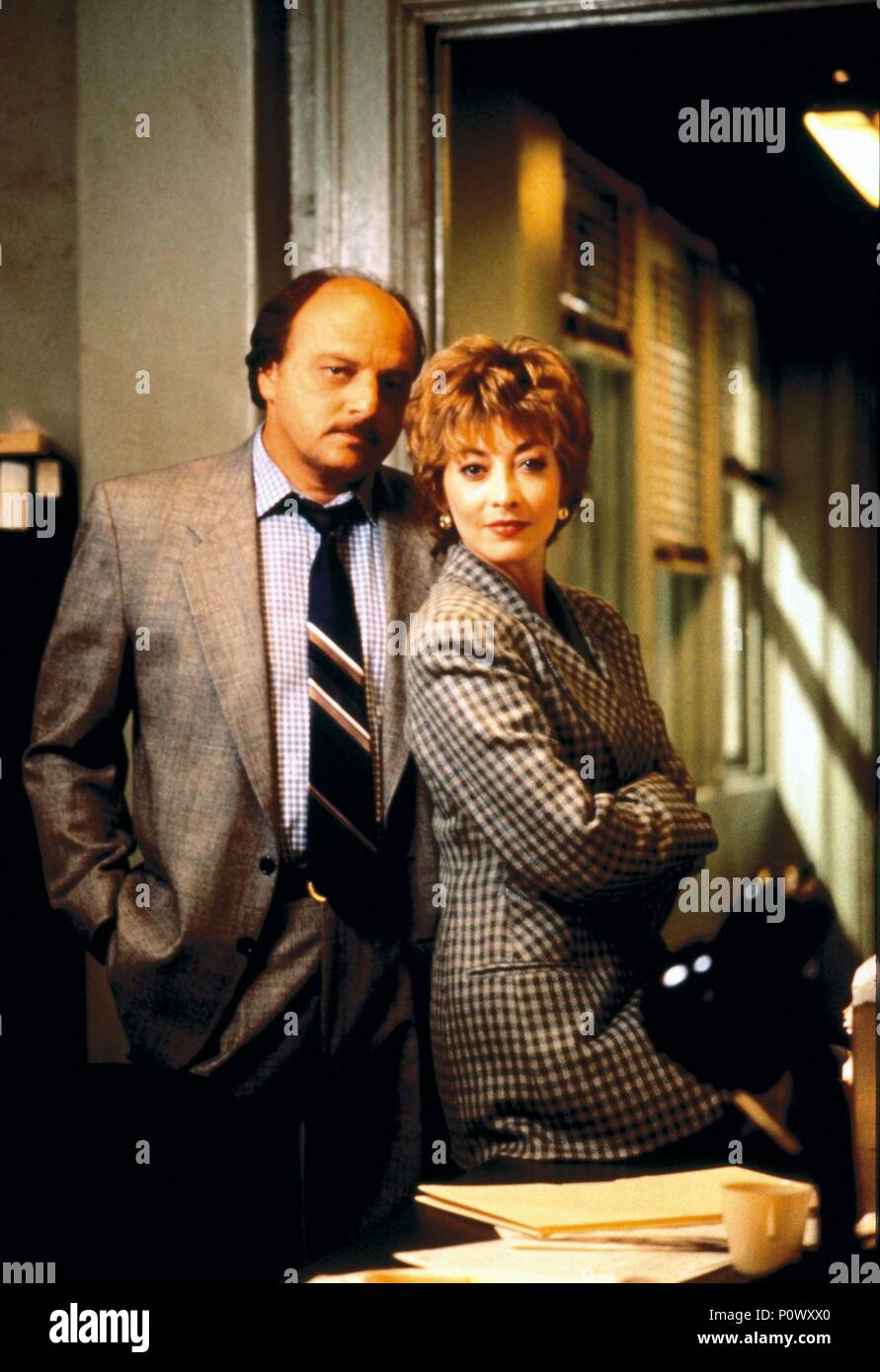 Sharon Lawrence Stock Photos Sharon Lawrence Stock Images Alamy