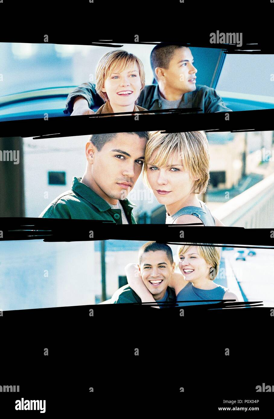 crazy beautiful full movie