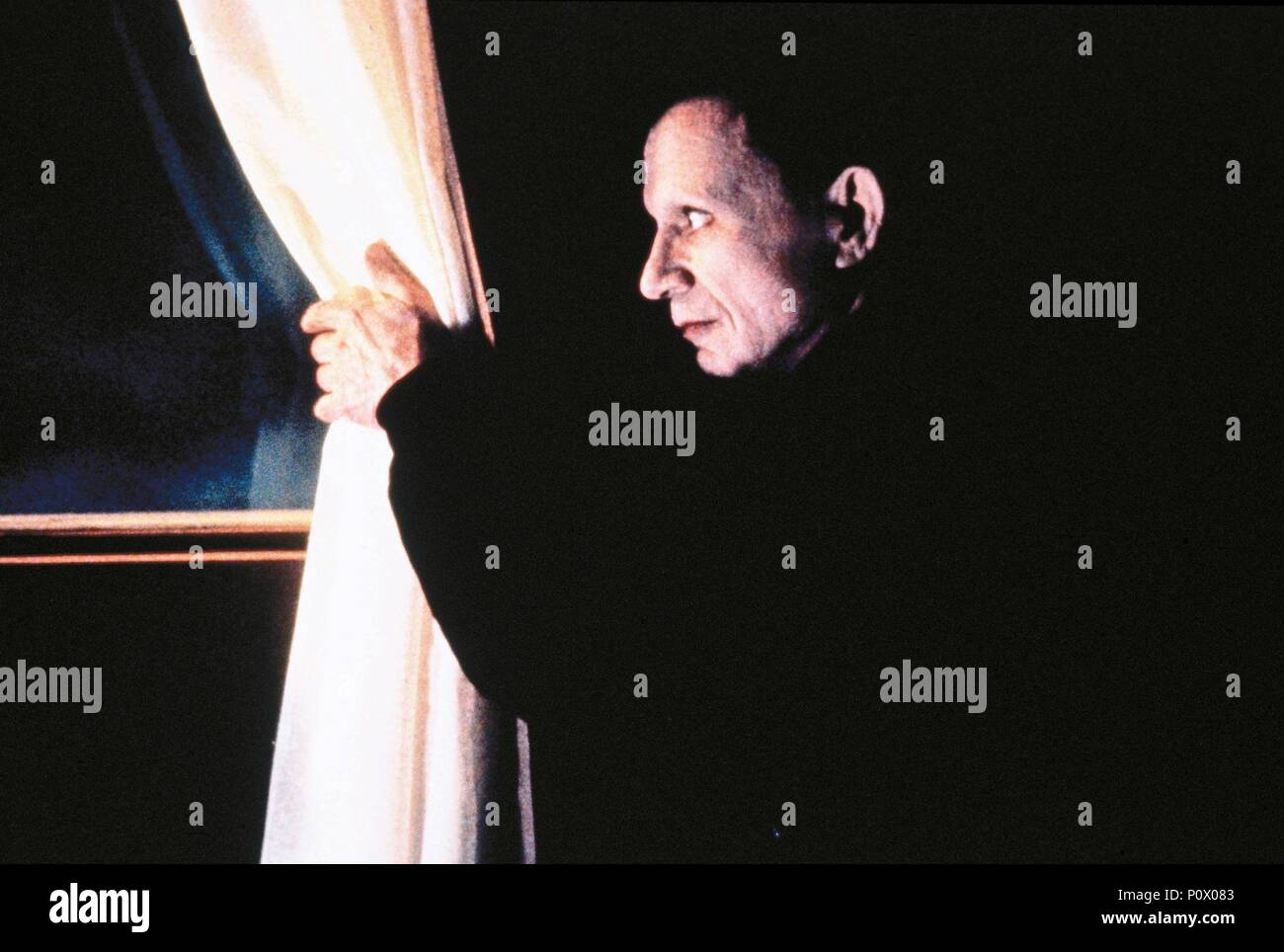 Lost Highway Stock Photos Lost Highway Stock Images Alamy