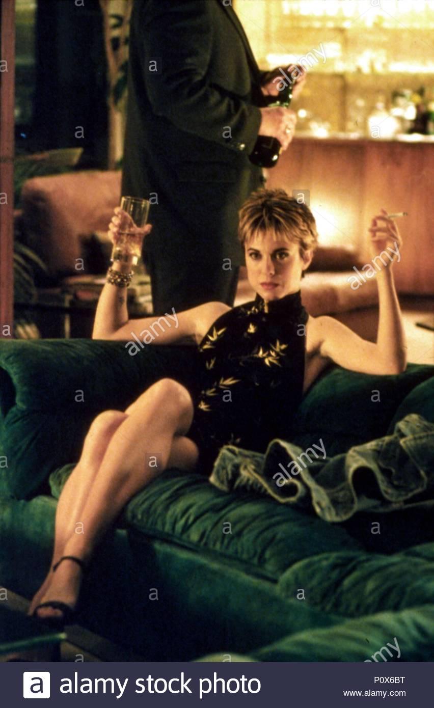images Barbara Harris (actress)
