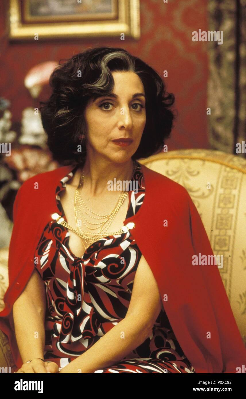 Daisy Fuentes Erotic videos Lillian Lehman,Nicky Guadagni