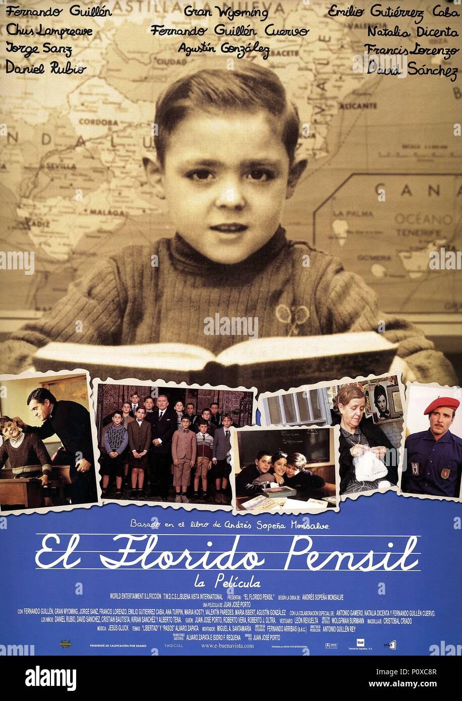 Spain Album Stock Photos Spain Album Stock Images Alamy