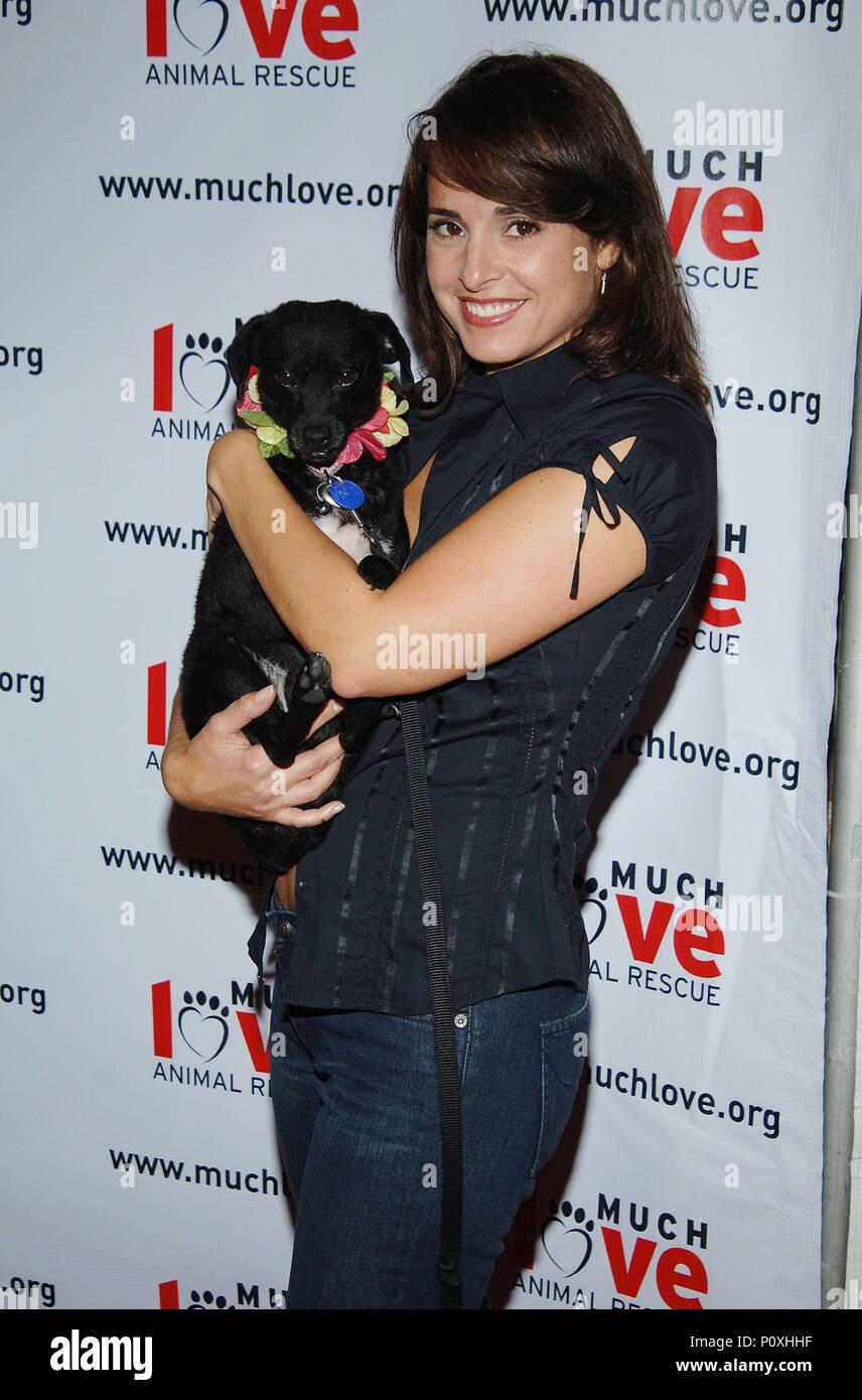 Jacqueline Obradors clip - SuperiorPics Celebrity Forums