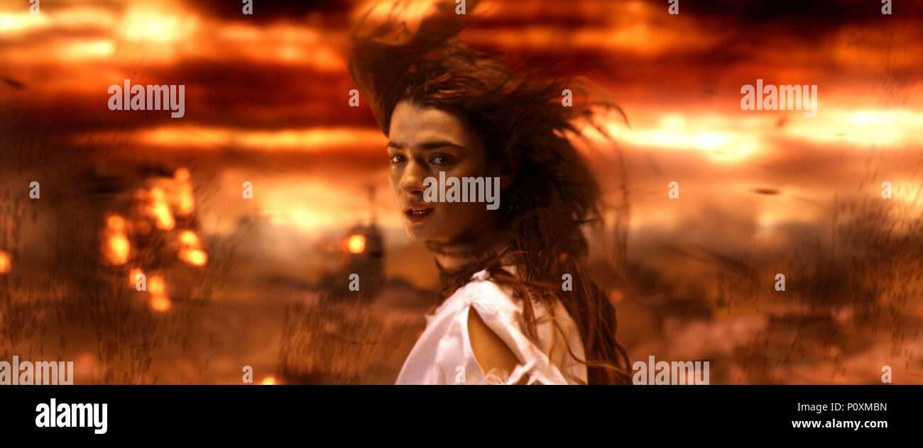 Image Result For Download Film Constantine