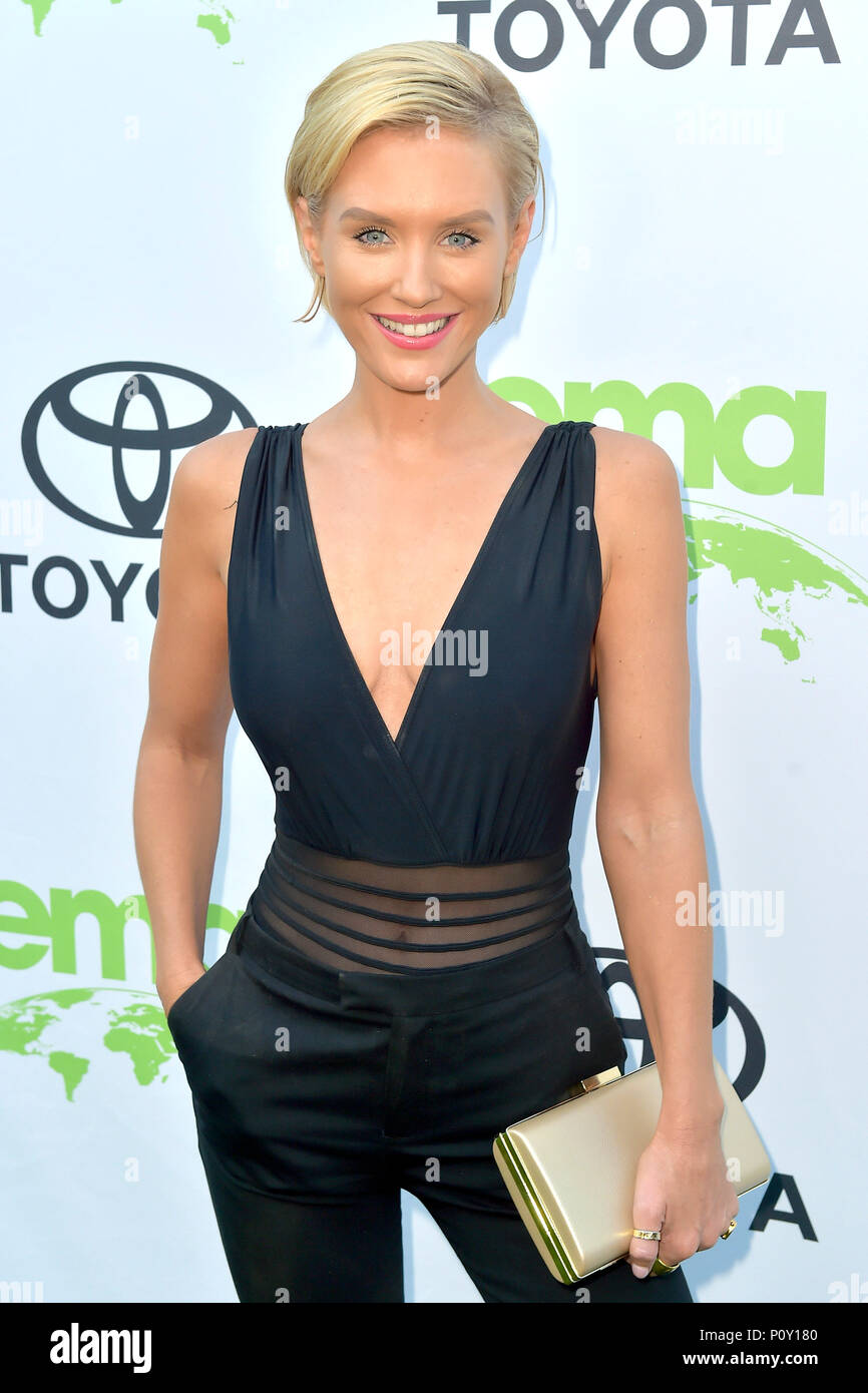nicky whelan stock photos  u0026 nicky whelan stock images