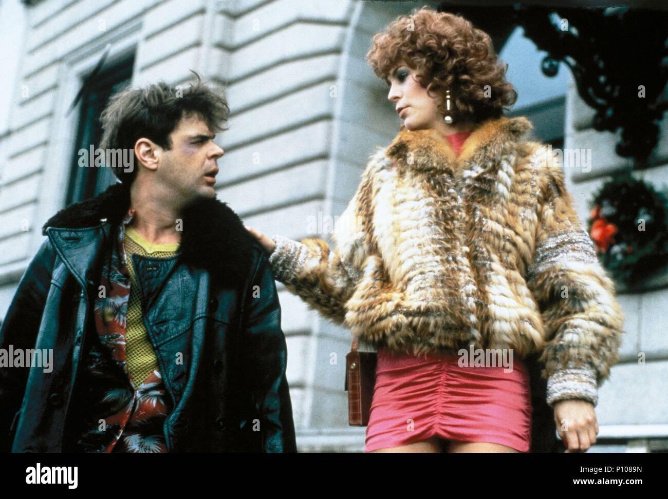 Movie Trading Company - 11 Photos & 43 Reviews - Videos ...