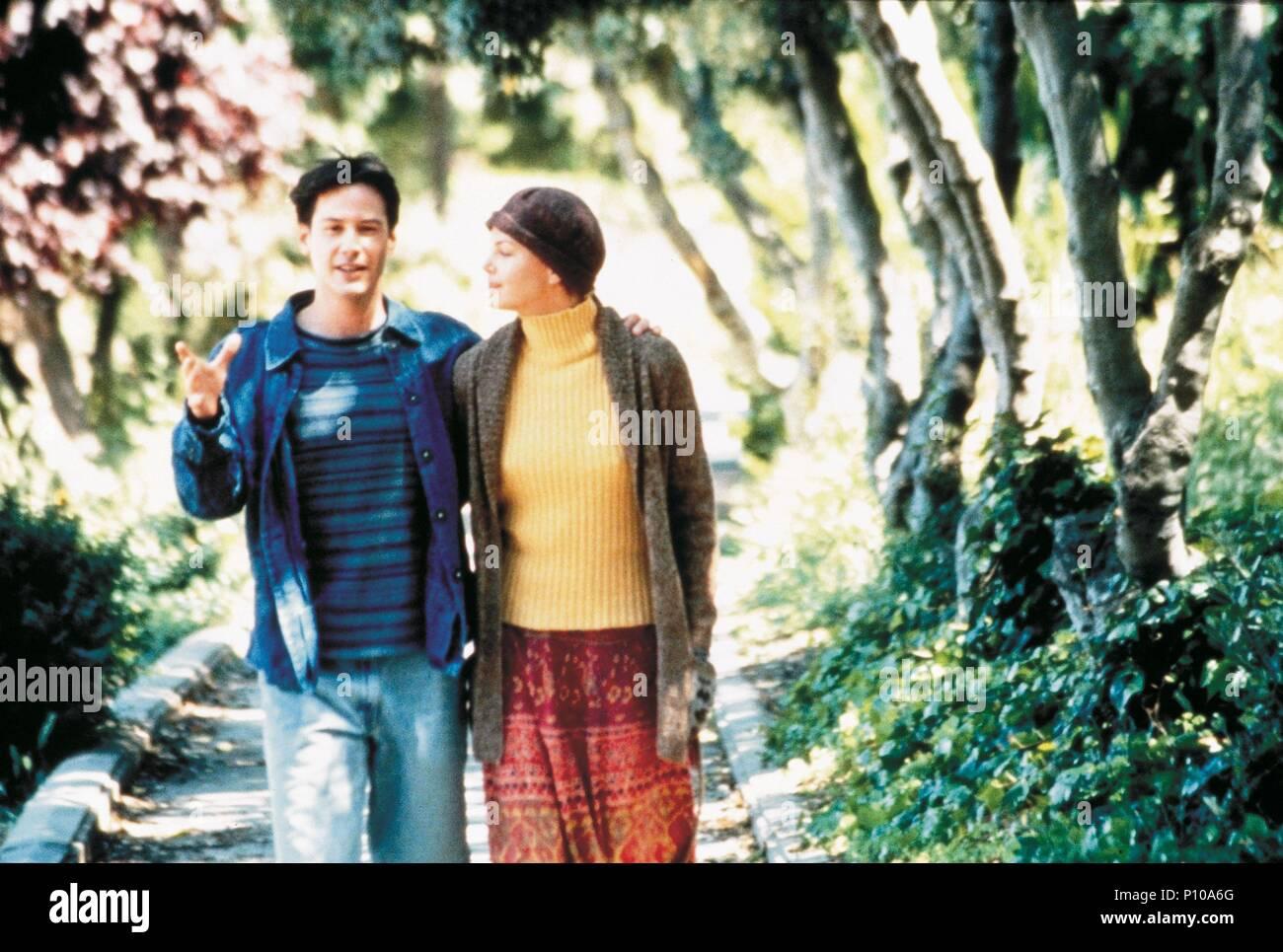 sweet november hd full movie