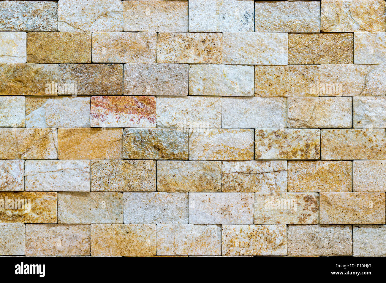 Decorative stone for decoration of the fireplace. Background. & Decorative stone for decoration of the fireplace. Background Stock ...
