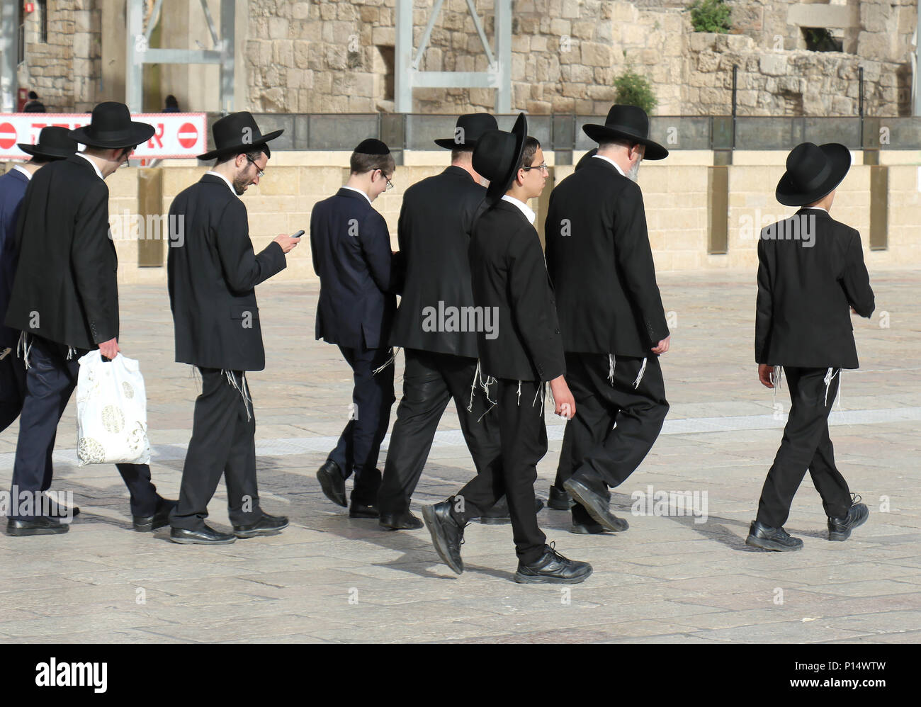 Chabad Lubavitch Stock Photos & Chabad Lubavitch Stock Images - Alamy