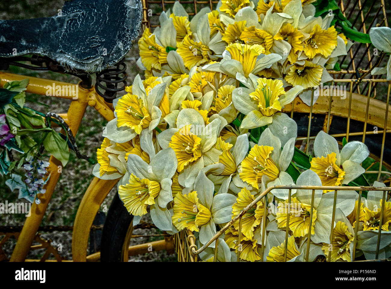 Landscaping Ideas Stock Photos & Landscaping Ideas Stock Images - Alamy