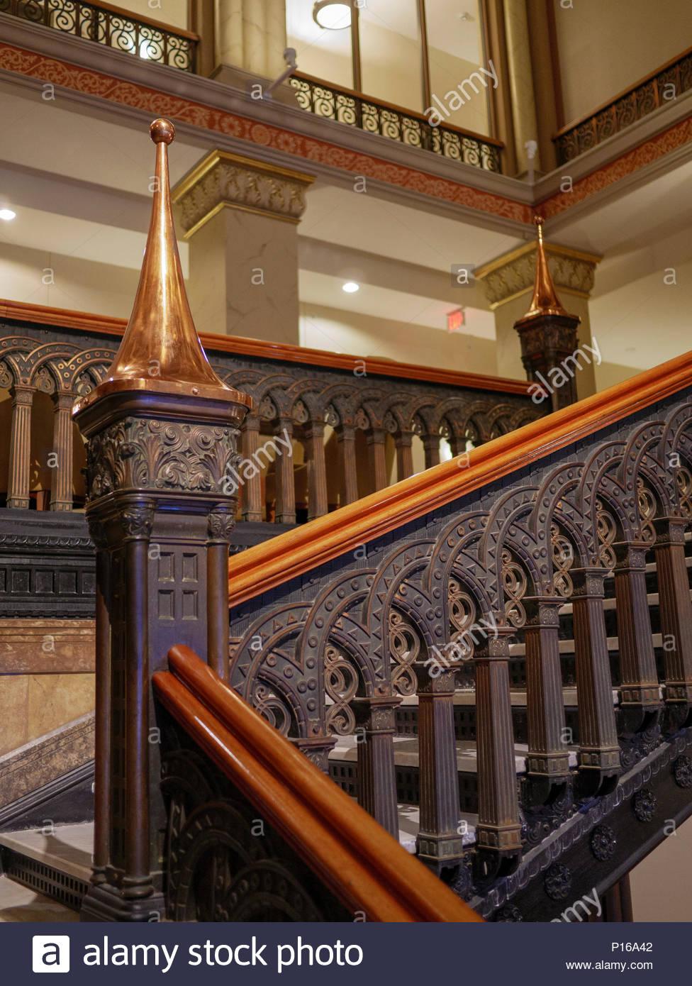 Hilton Garden Inn Stock Photos & Hilton Garden Inn Stock Images - Alamy