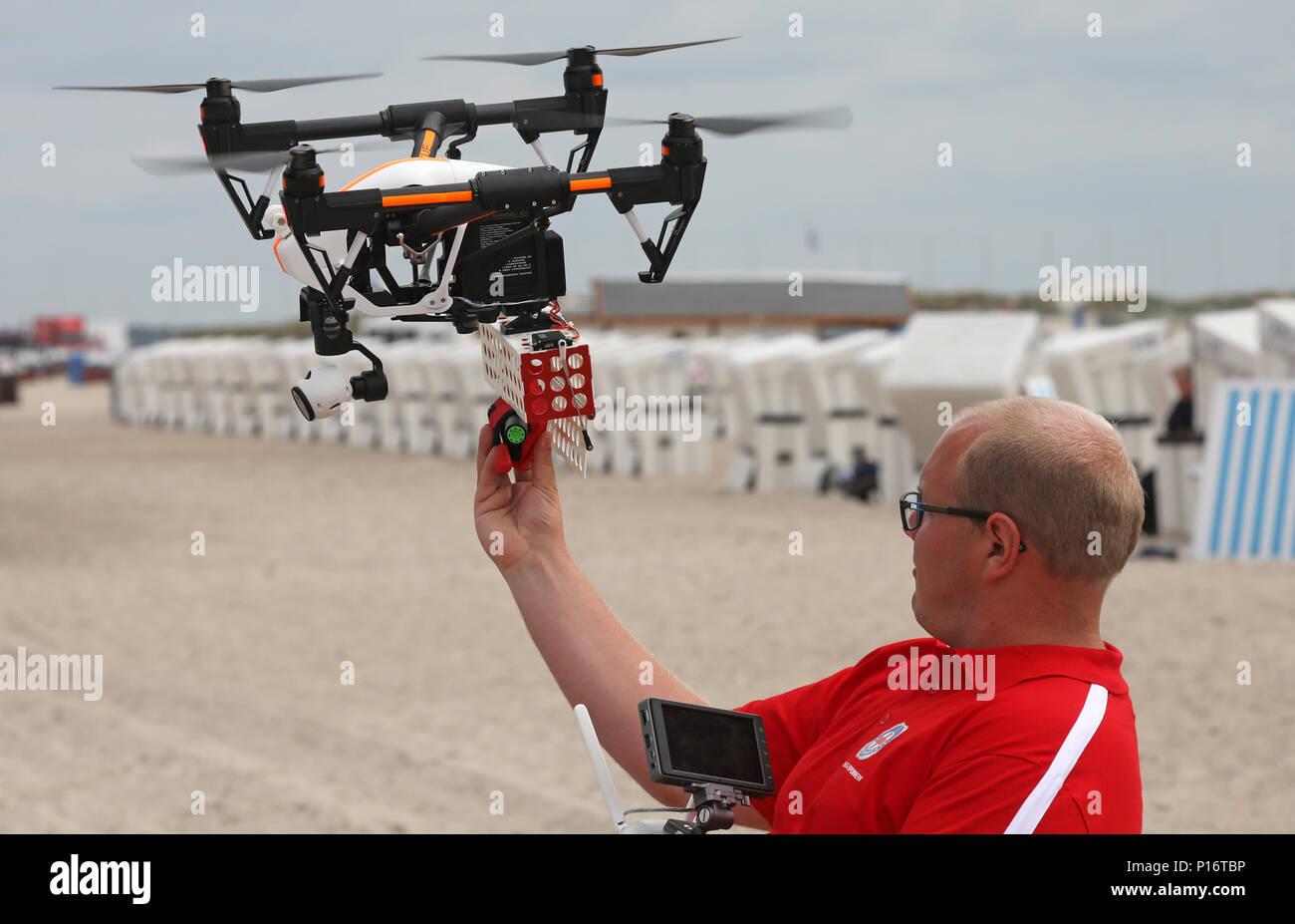 achat drone strasbourg