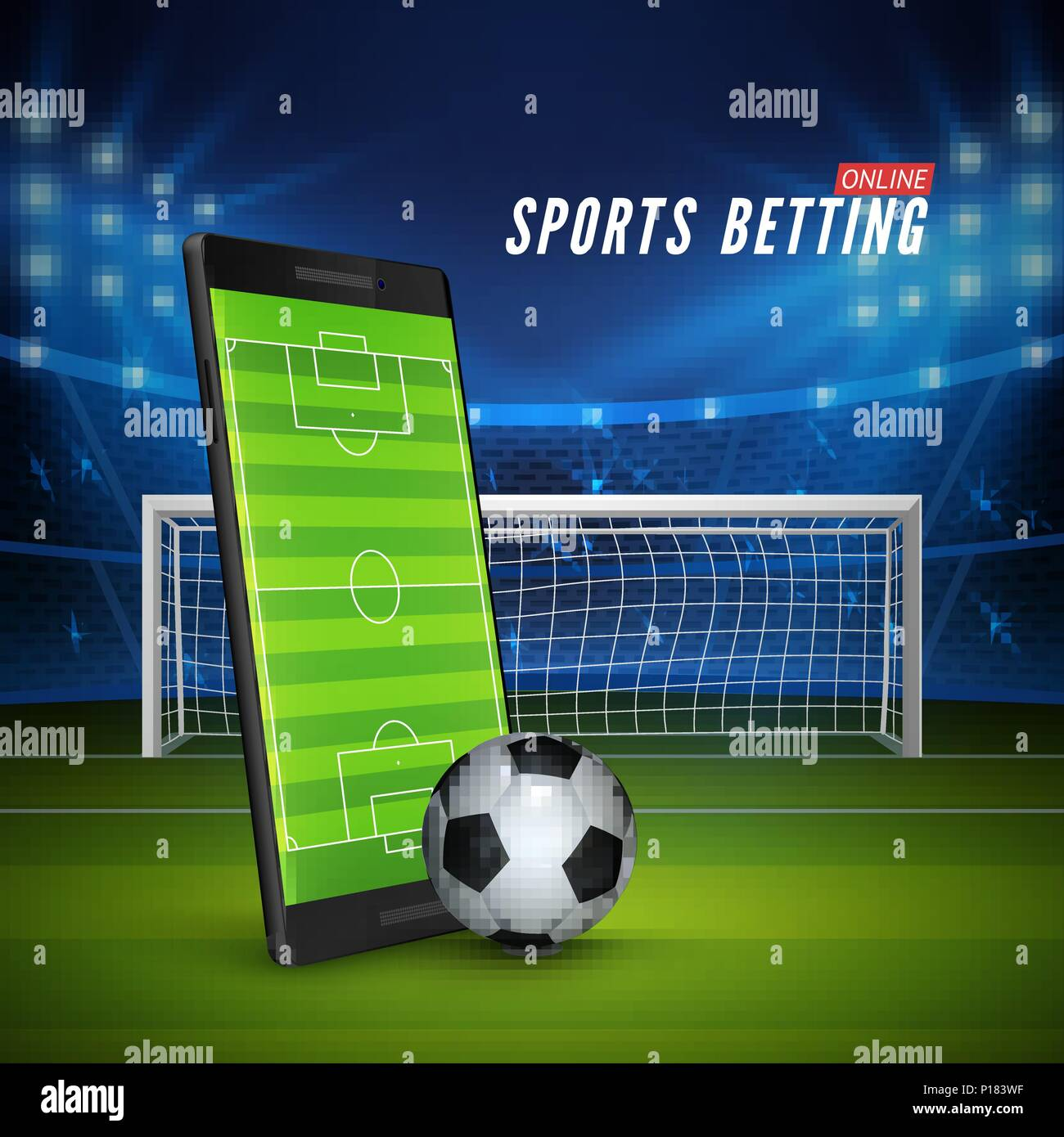 Betting Arena Betting Bet Stock Photos Amp Betting Arena