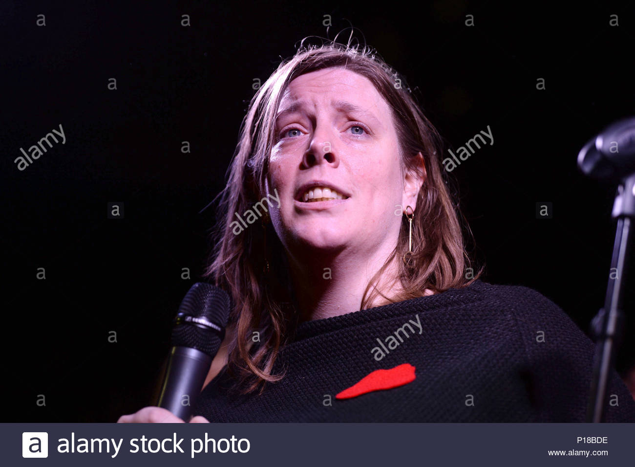 Jess Phillips Stock Photos & Jess Phillips Stock Images ...