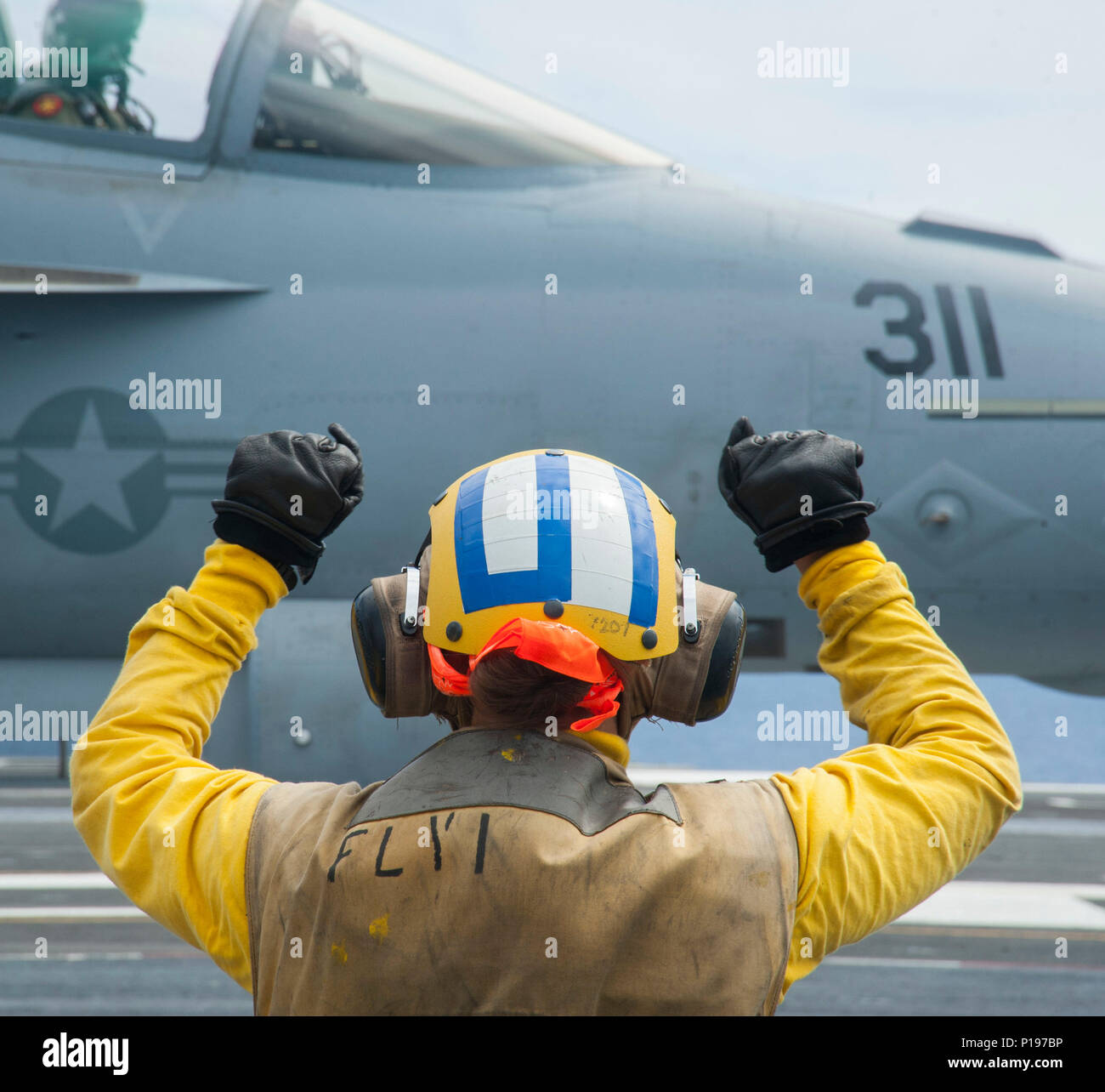George Bush Pilot Navy Stock Photos George Bush Pilot Navy Stock