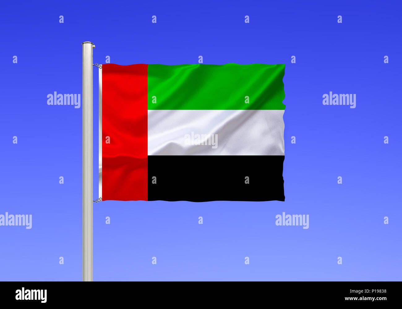 Kostenlose Dating-Website in vereinten arab Emirat