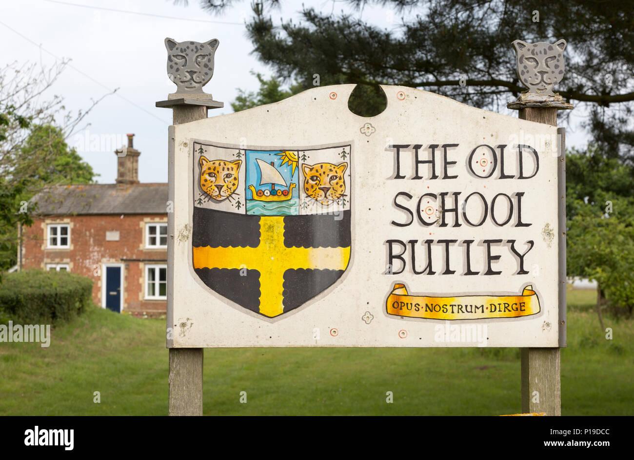 Primary School Shut Stock Photos & Primary School Shut ...