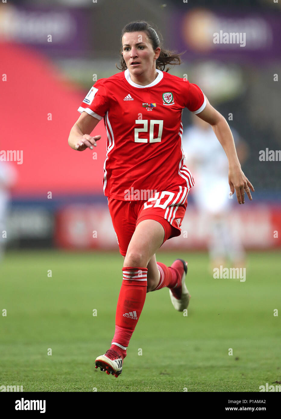 women's world cup 2019 qualifying - photo #47
