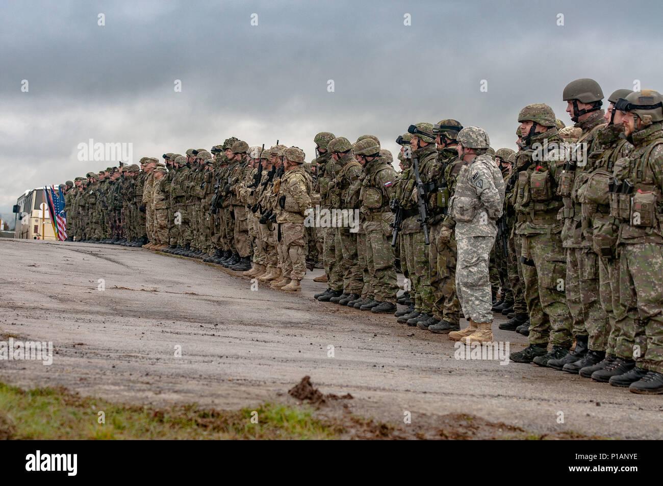 Azerbaycan Camouflage Kroatien TS-10 T-Shirt  WM 2018 Army