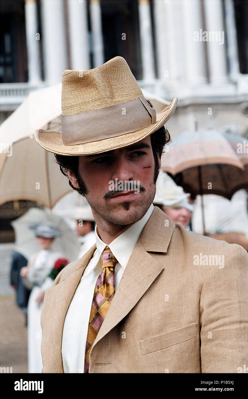 arsene lupin romain duris