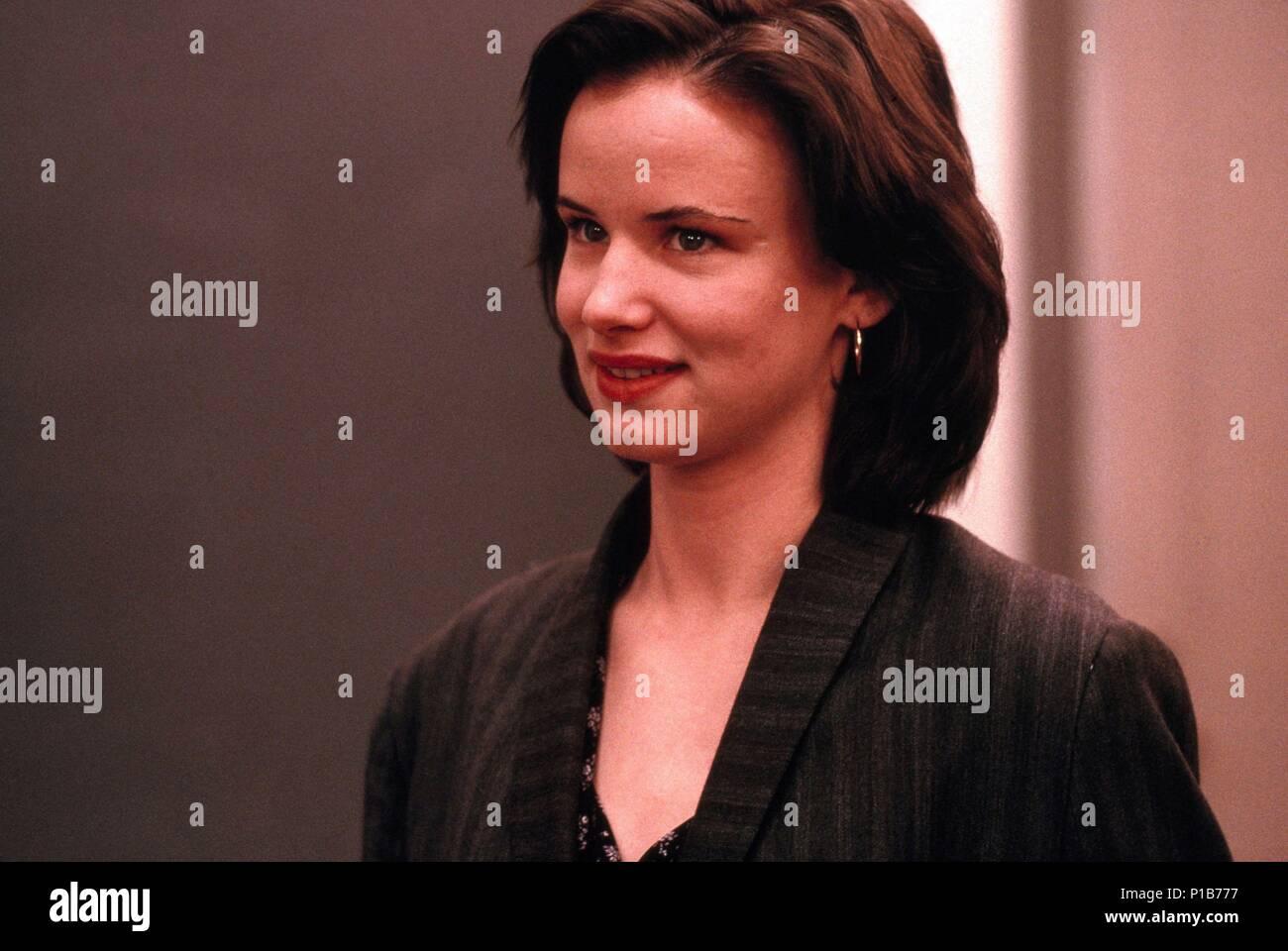 Juliette Lewis Director Stock Photos & Juliette Lewis Director Stock ...