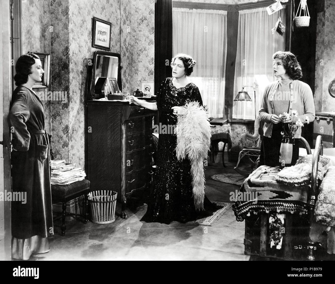 Original Film Title STAGE DOOR. English Title STAGE DOOR. Film Director GREGORY LA CAVA. Year 1937. Stars ANDREA LEEDS; KATHARINE HEPBURN; ... & Original Film Title: STAGE DOOR. English Title: STAGE DOOR. Film ...