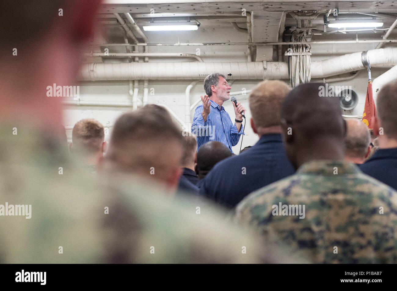 291 M Stock Photos Images Alamy 1009 Military Wiring Harness Diagram 161009 N Nx690 Caribbean Sea Oct 9 2016