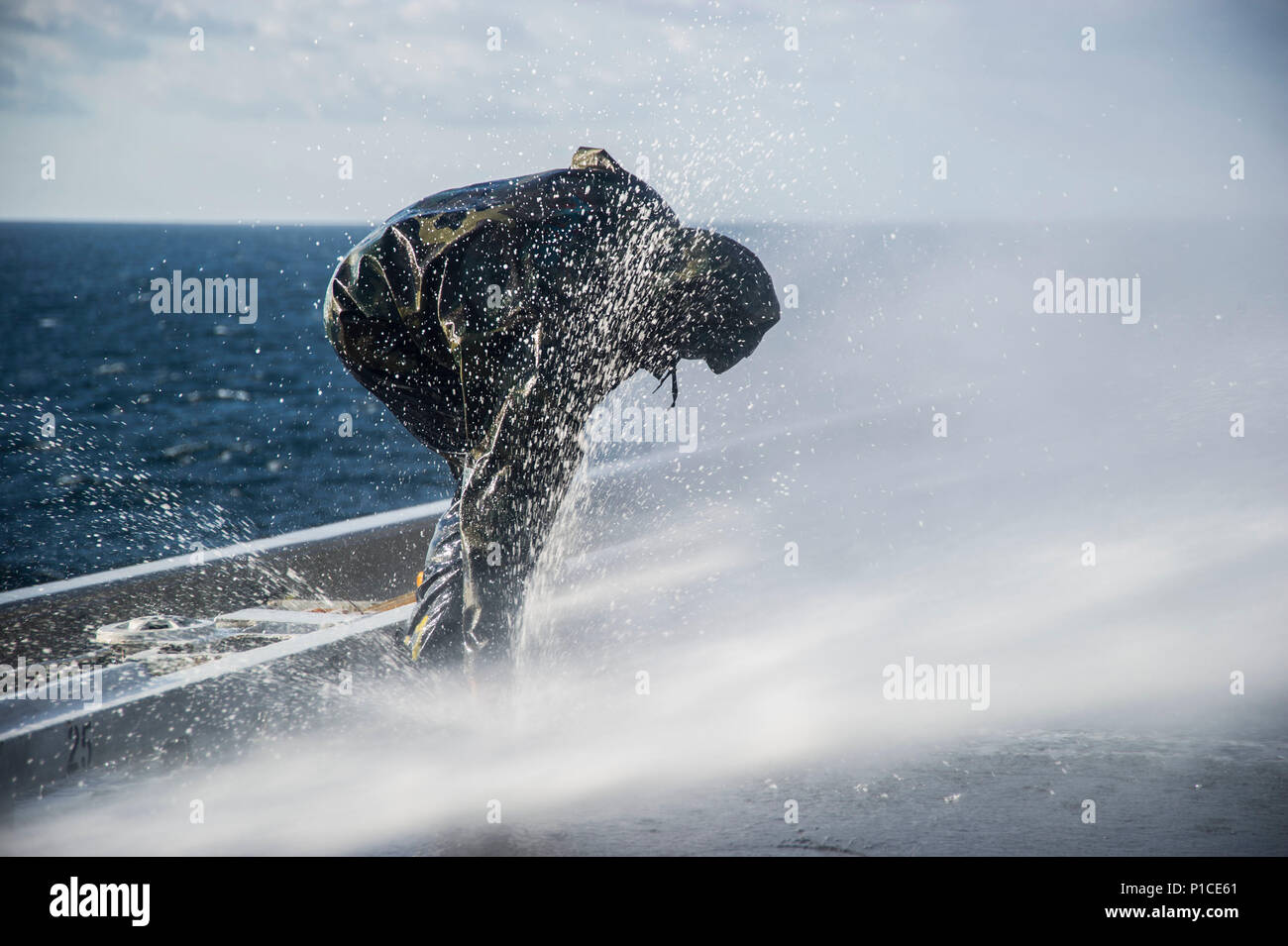 Unclog Stock Photos & Unclog Stock Images - Alamy
