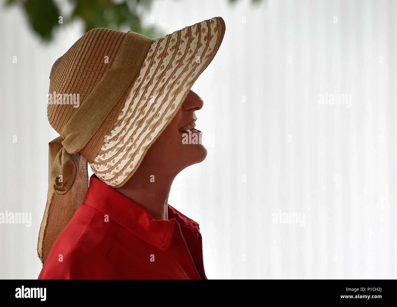 County Commissioner Stock Photos & County Commissioner Stock Images ...
