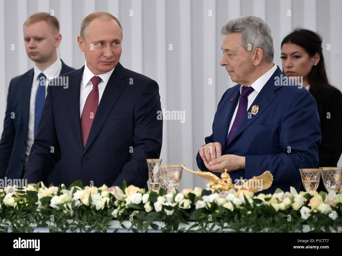Russian Press Day 2018 53