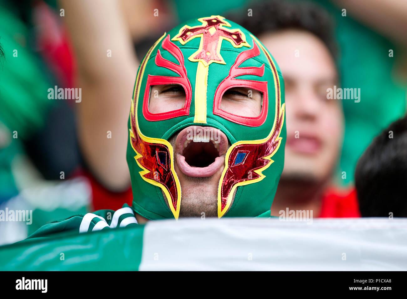 réduction jusqu'à 60% sur des pieds à prix raisonnable Brazil Mexico Stock Photos & Brazil Mexico Stock Images - Alamy