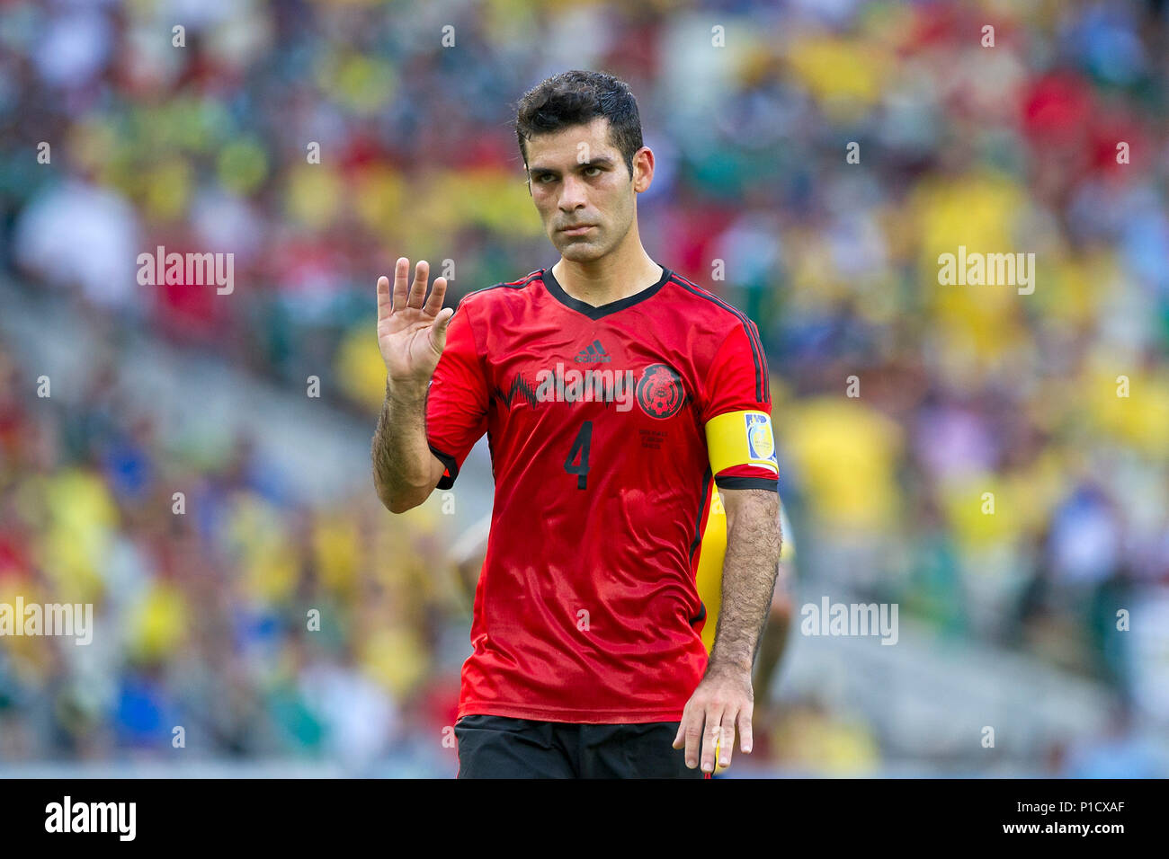 Preview of the first match of the German national football team at the FIFA  World Cup 2018 in Russia  on 17.06.2018 5a5c918c4