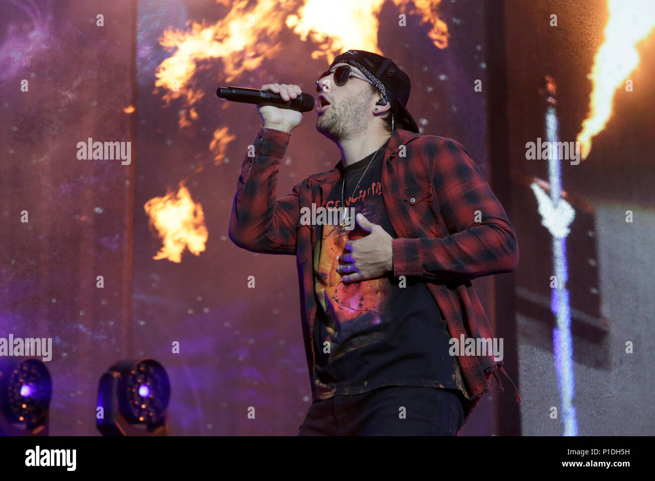 M Shadows Stock Photos & M Shadows Stock Images - Alamy