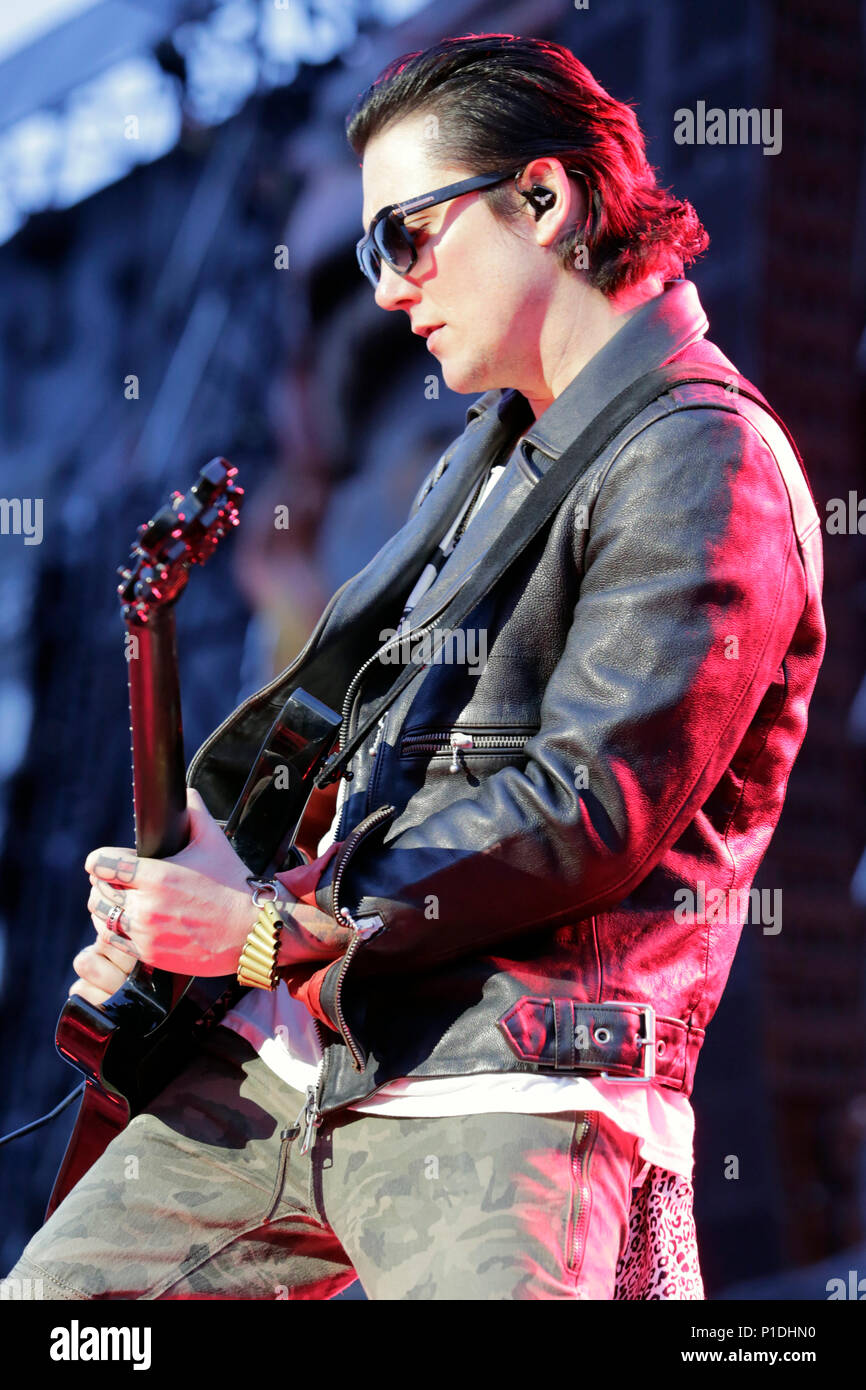 synyster gates stock photos amp synyster gates stock images