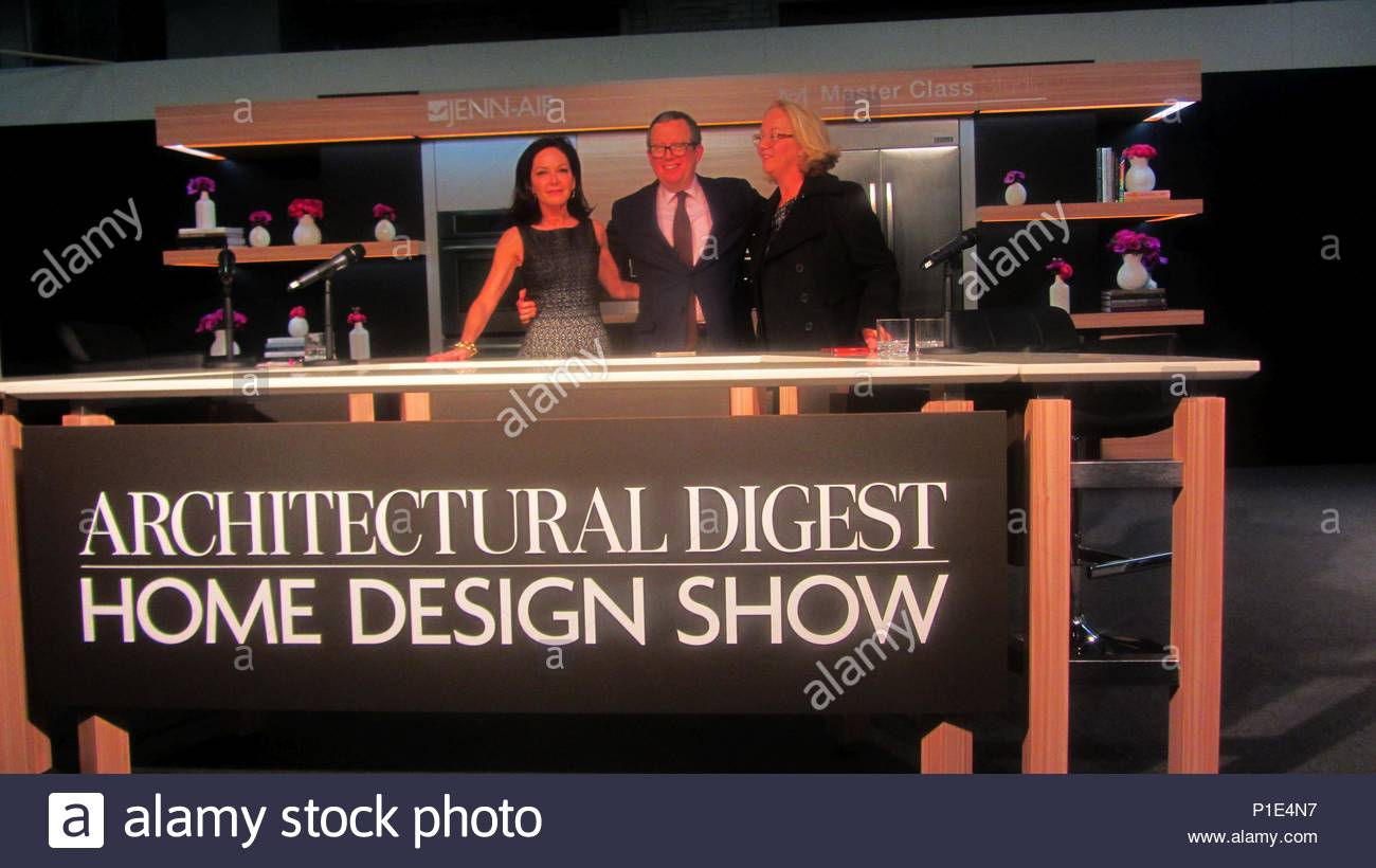 Home Design Show Nyc on new york loft interior design, high end home design, novogratz home design,