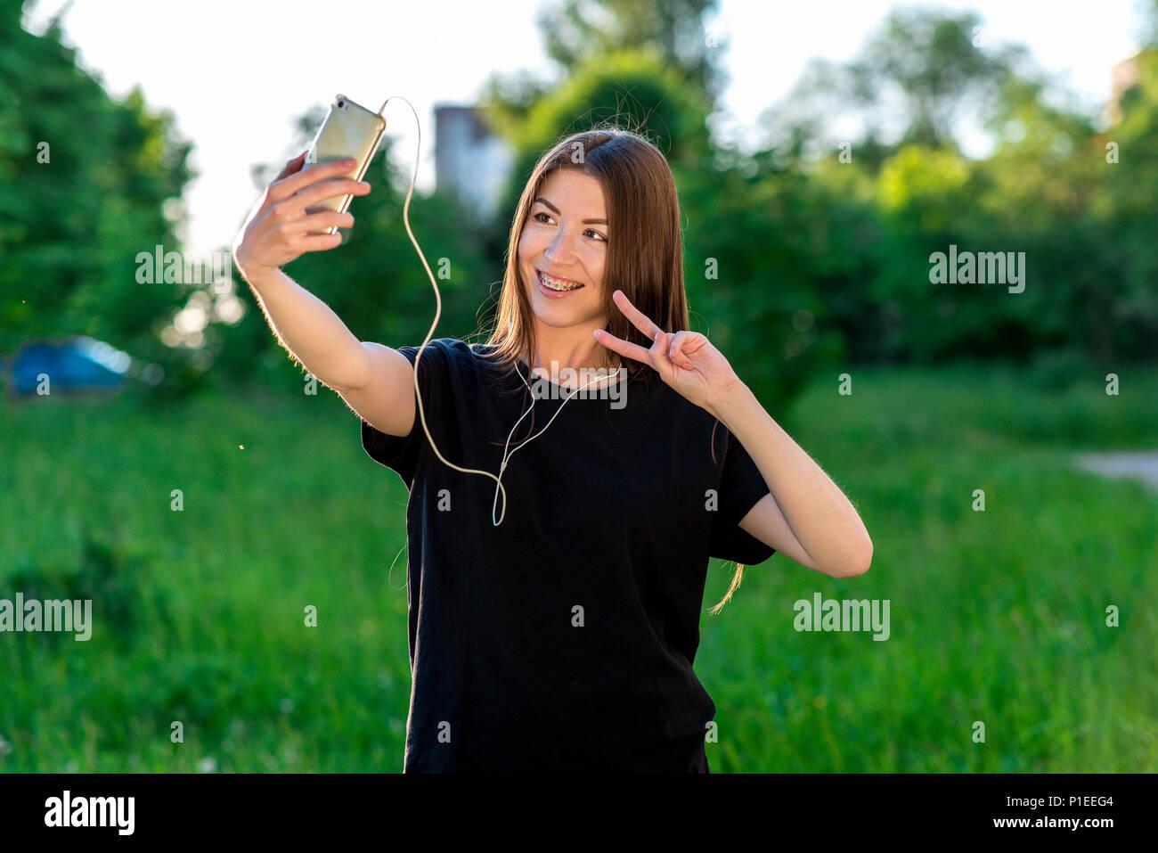 Hello asian girl