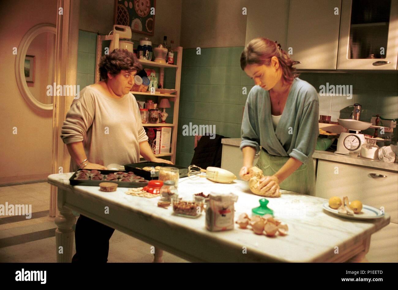 La Finestra Di Fronte Stock Photos La Finestra Di Fronte
