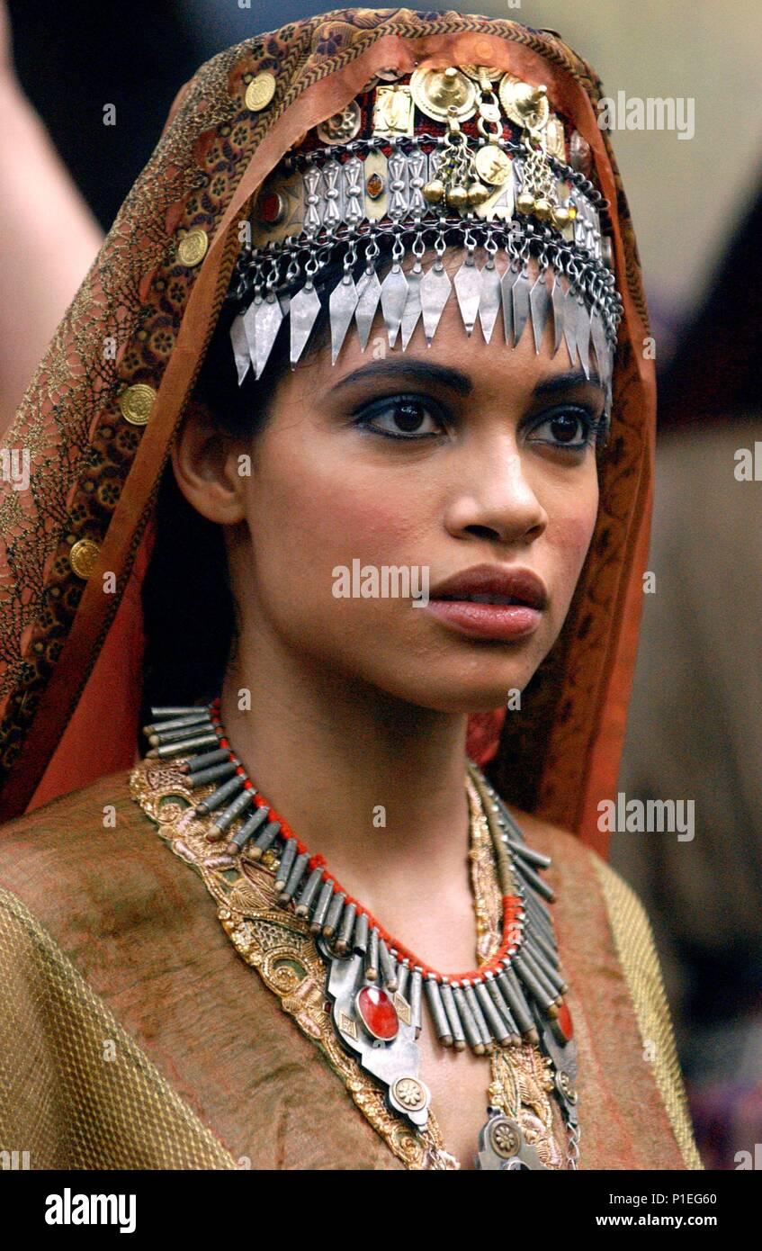 Rosario Dawson Alexander Stock Photos Rosario Dawson Alexander