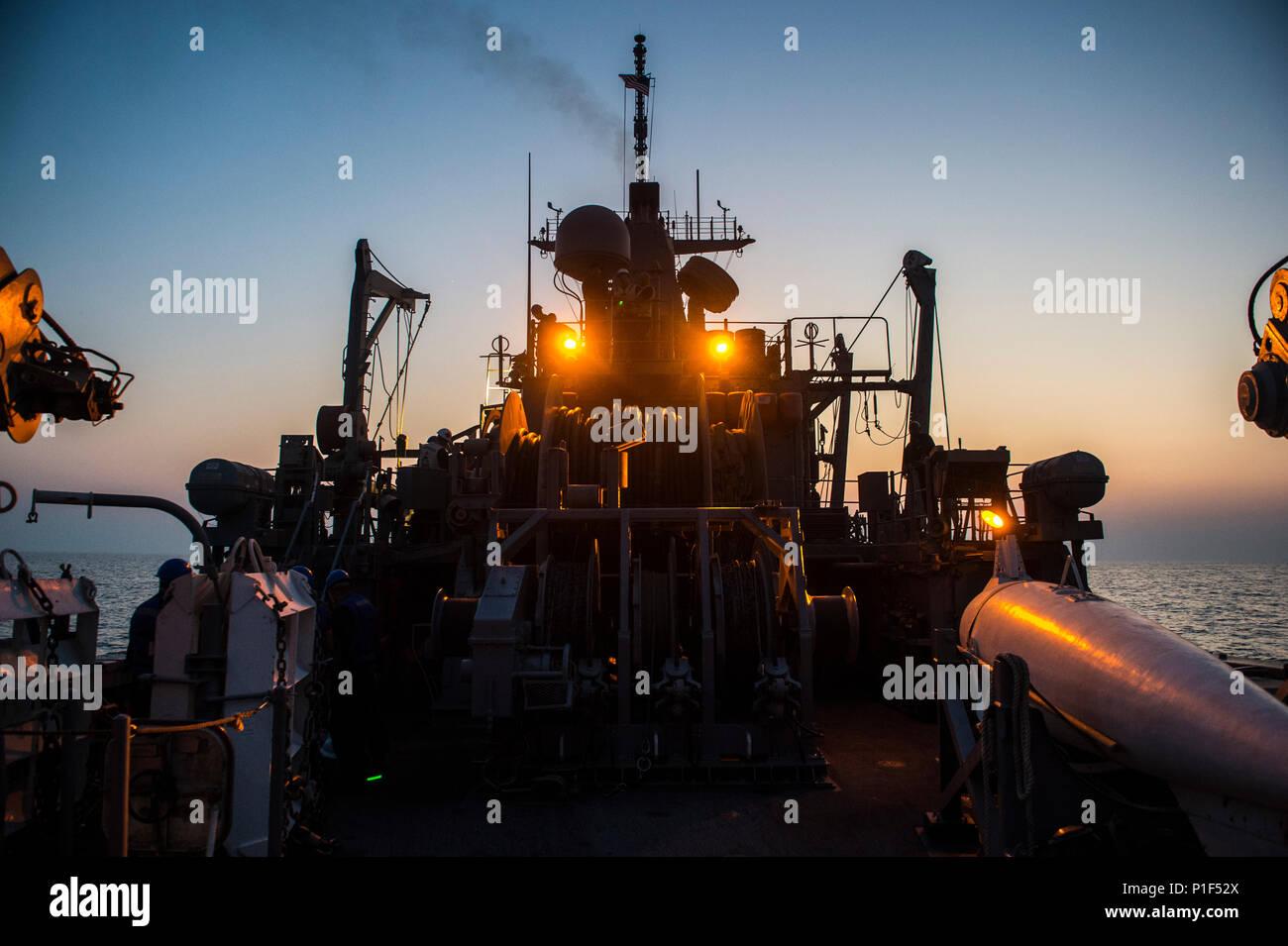 USS WHITLEY AKA 91 Street Sign us navy ship veteran sailor gift