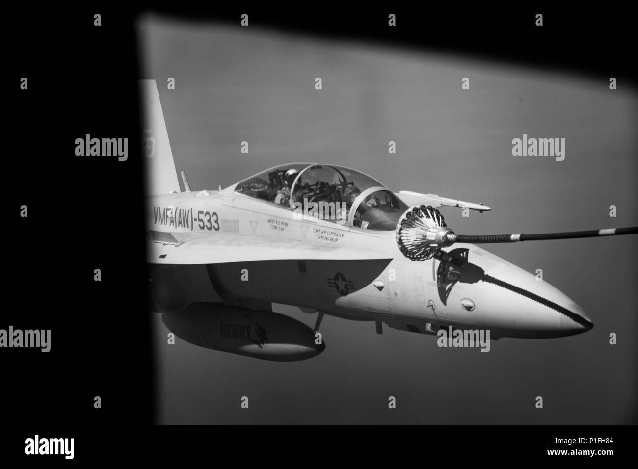 Cr Black and White Stock Photos & Images - Alamy